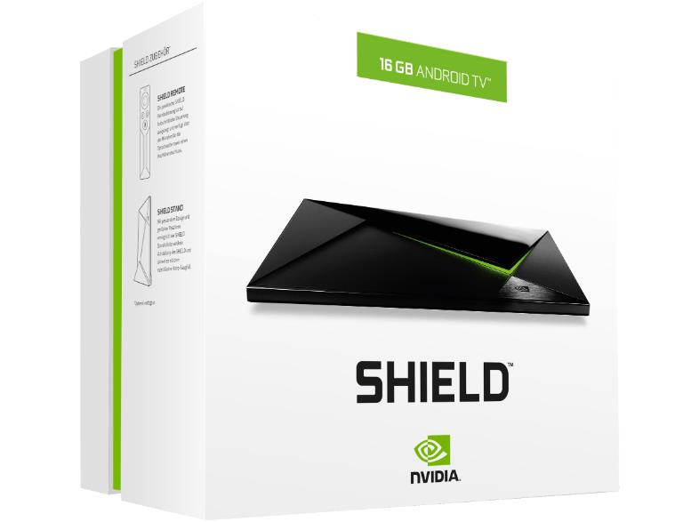 SHIELD-Android-TV.jpg