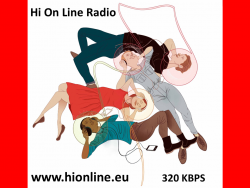 Hi-On-Line-Radio-PNG.png