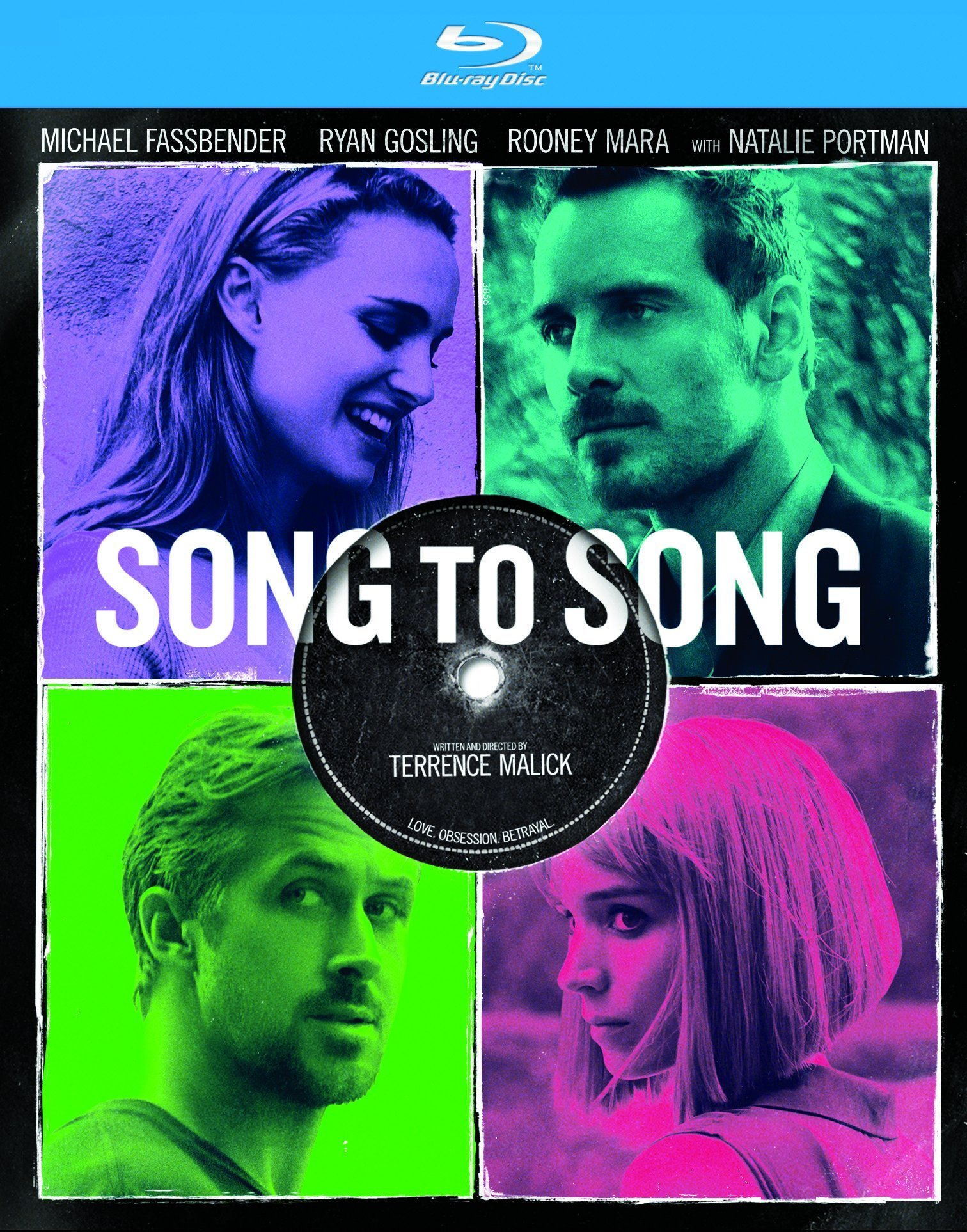 Song to Song [Blu-ray].jpg